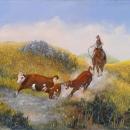 Pasture Pest