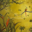 webbird